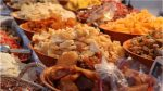 Health Benefits of Dried Fruits: Dates, Apricots are Better Than Starchy Foods for Lowering Diabetes   LatestLY