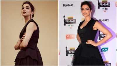 filmfare glamour and style awards 2019 full show download