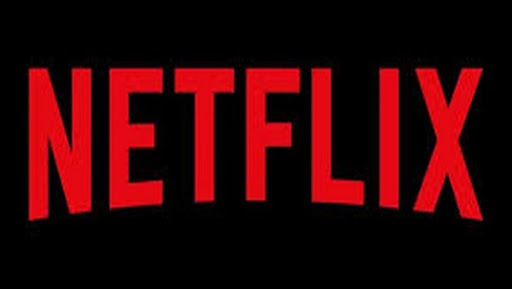 2019 09 03 4 - Netflix Down Globally, Users Complain About Massive Outage on Twitter