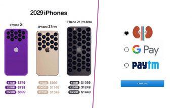 Apple Iphone 5 Latest Funny Meme Quotes Comic Pics Part 1 đại