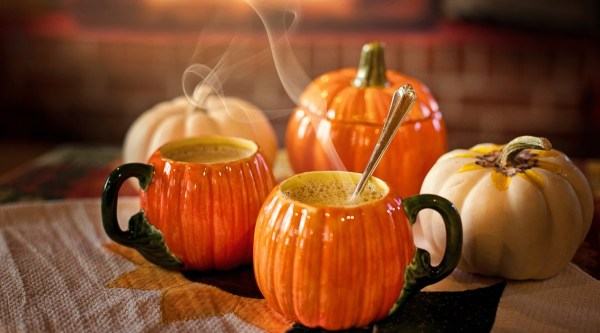 Pumpkin Spice Health Benefits: Weight Loss to Heart Health, Why This Fall-Special Aromatic Mix Is So Good For You! | LatestLY