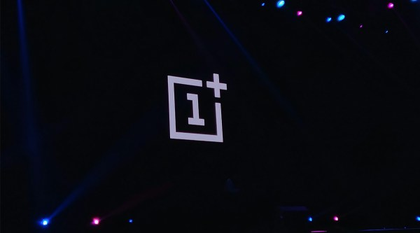OnePlus 8 Lite, OnePlus 8 & OnePlus 8 Pro Full Specifications Reportedly Leaked | 📲 LatestLY