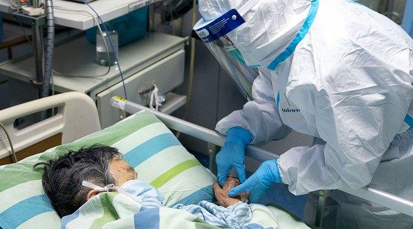 Coronavirus Outbreak in China: Youths in Vietnam