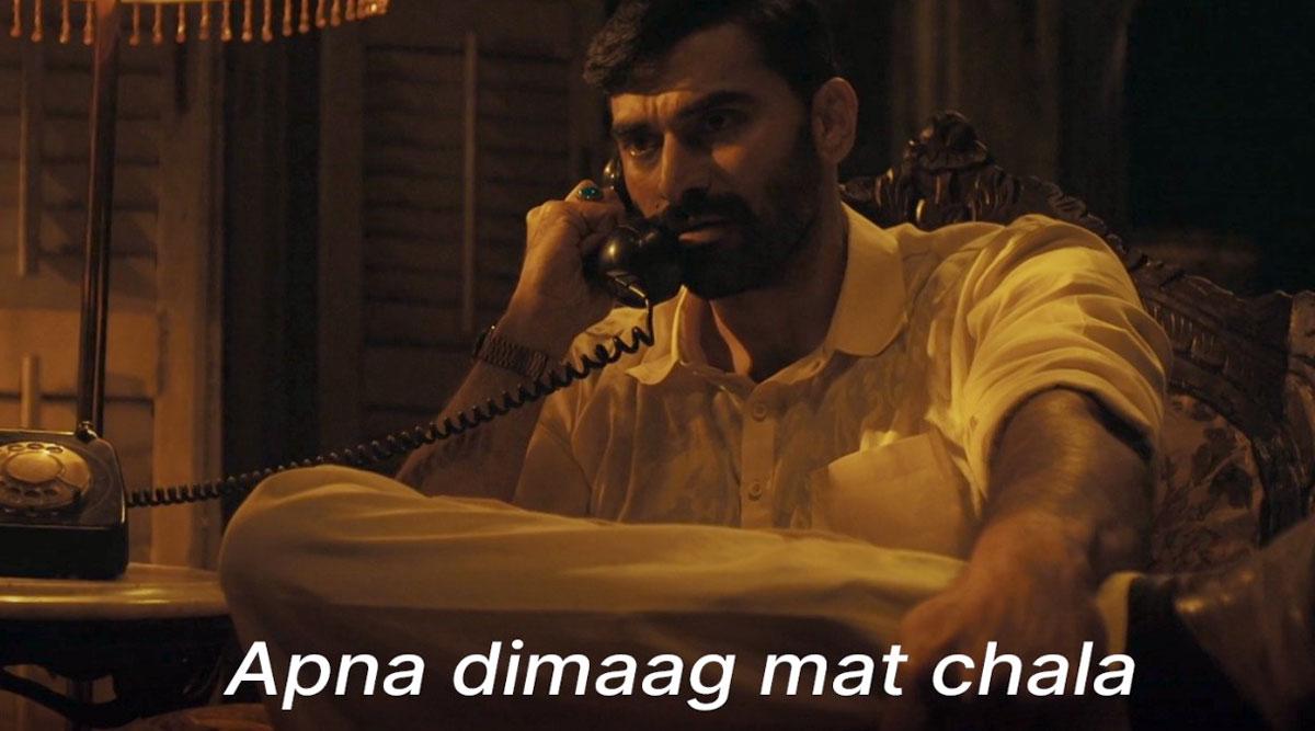 Mat Maan Maa Chuda Hd Indian Meme Template Desimemetemplates