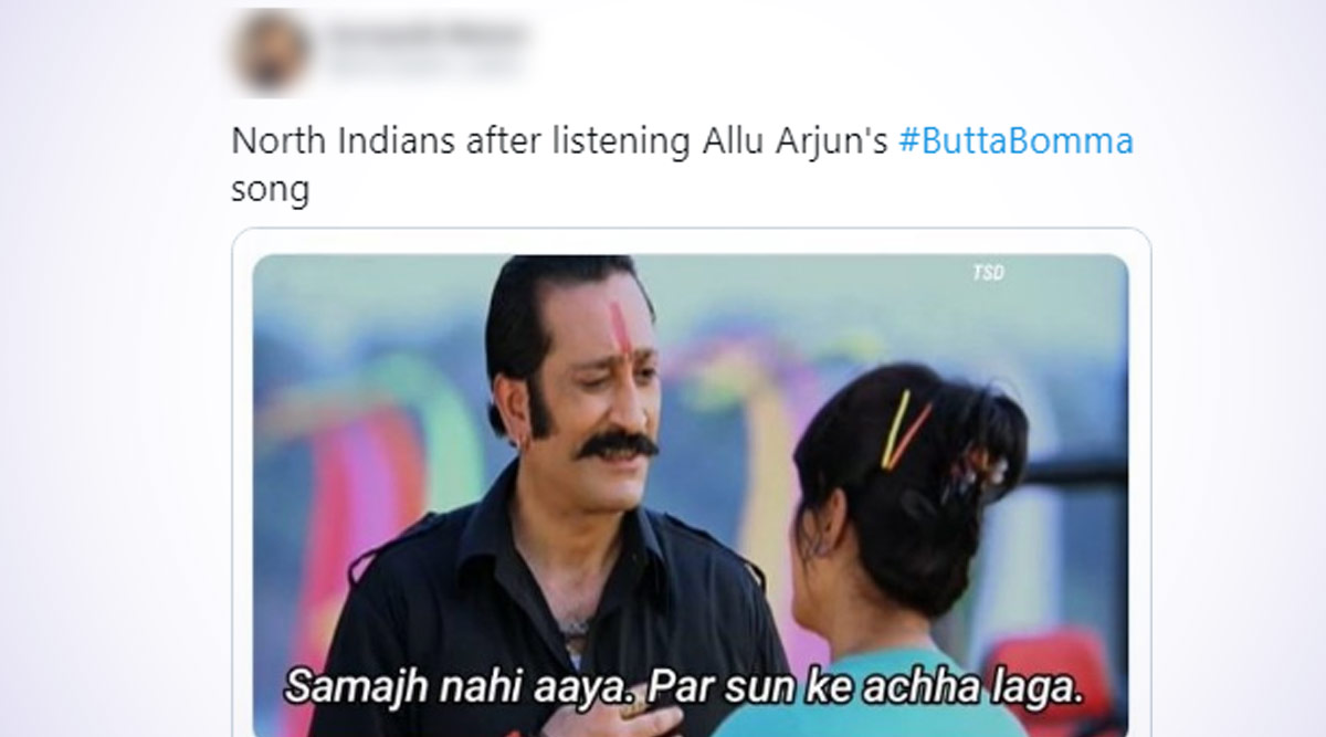 Capdt S 15 Best Memes That Will Make Your Day Chai Bisket