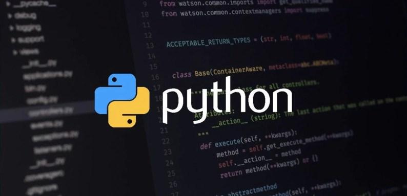 Python Dilinin Bir Anda Popüler Olmasının 5 Temel Sebebi