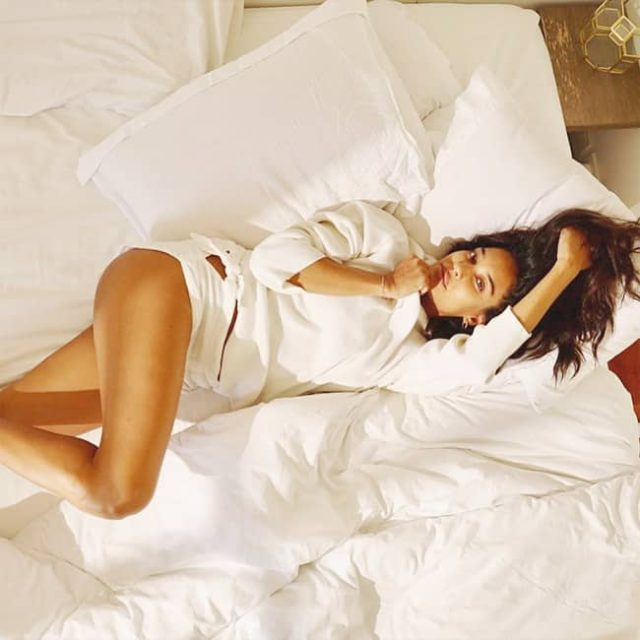 12 Hot Pictures And Lesser Known Facts About Lisa Haydon
