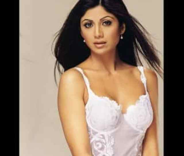 Shilpa Shetty Kundra Flaunting Sexy Midriff In Hot Photoshoot Shilpa Shetty Hot And Sexy Pictures Celebs Photo Gallery India Com Photogallery