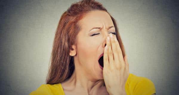 8 Reasons For Excessive Yawning You Probably Didn T Know About Thehealthsite Com