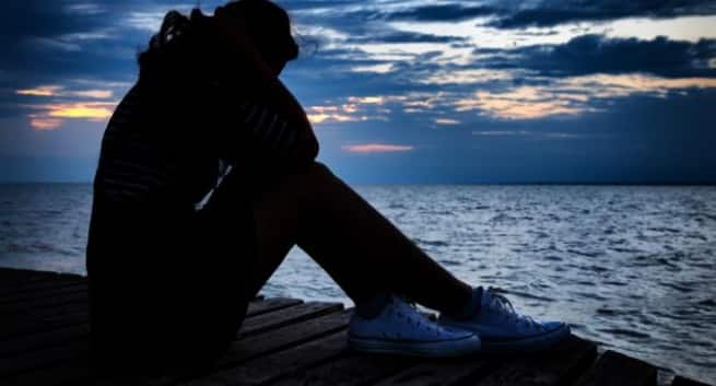 Loneliness like smoking or obesity can shorten your lifespan