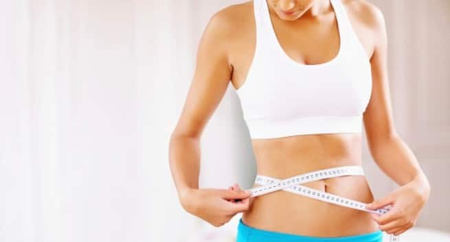 10 weight loss tips| that will make your weight loss a lot  easier