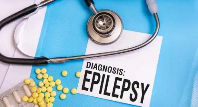D&C-epilepsy cure-THS