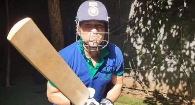 Sachin Tendulkars post-retirement fitness secrets –