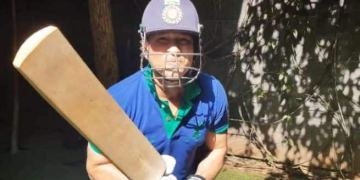 Sachin Tendulkars post-retirement fitness secrets -