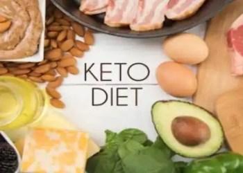 Keto diet - Keto diet plan tips - the immune system's response to influenza
