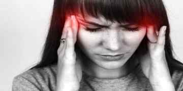 Migraine: It can be troubling, heres how you can prevent triggering it