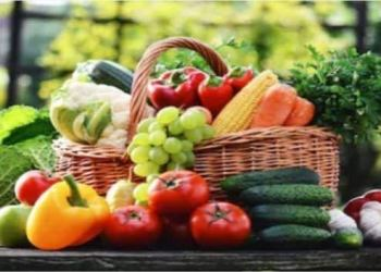 fat-burning fruits - effective way to include the fruits in your diet
