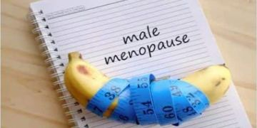 Male menopause-It may bring cardiovascular misery, sexual dysfunction