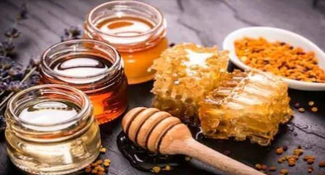 Manuka honey - know its health benefits | TheHealthSite.com