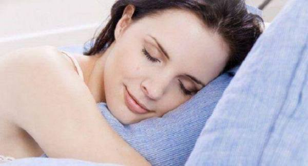 silk pillowcase come with many beauty and health benefits