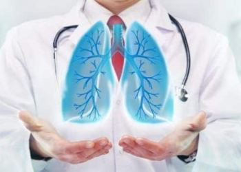 Lungs - health tips to keep this organ healthy | TheHealthSite.com