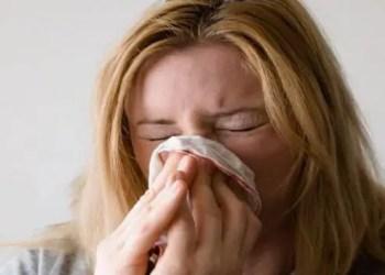 Wuhan coronavirus - human to human transmission | TheHealthSite.com