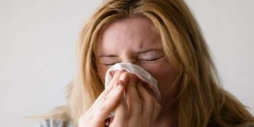 Wuhan coronavirus - safety tips for you | TheHealthSite.com