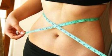 belly fat - foods that will help you get rid of it | TheHealthSite.com