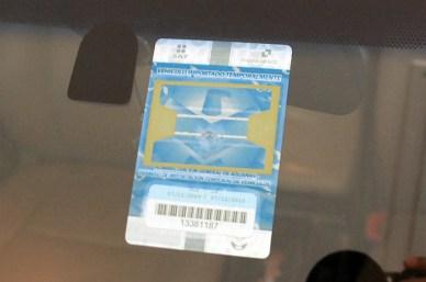 Cancelación de permisos de importación temporal de autos   Noticias  Univision   Univision