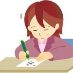 テスト前の睡眠時間は最低何時間とればいい?効果的な仮眠の方法は?