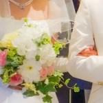 仏滅に結婚式を挙げるのは非常識?メリットは?入籍はどうなの?
