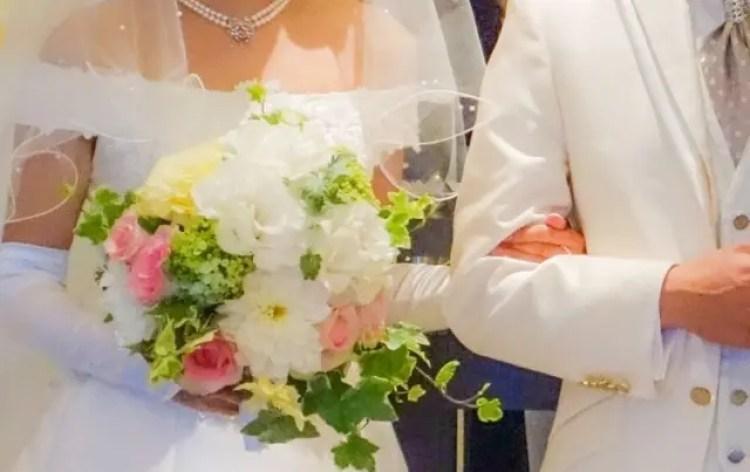 結婚式 仏滅 非常識