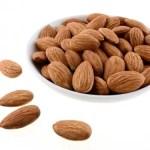 アーモンドにダイエットは効果あるの?痩せる理由と食べ方
