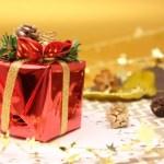 クリスマスプレゼント30代の妻が喜ぶおすすめのプレゼントは?