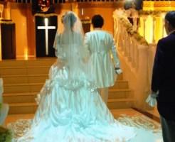 年賀状 結婚報告 文例