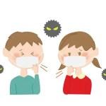 インフルエンザの家族感染を防ぐ3つの方法!感染する確率と期間は?