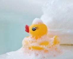 風呂 面倒 対策