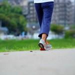 ウォーキングはどのくらいで痩せることができる?効果的なやり方は?