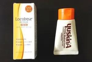 ハンドクリーム 顔 乾燥肌 効果