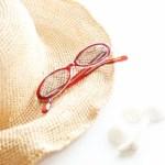 紫外線が目に与える影響や対策とサングラスをするときの注意点