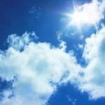 日焼け止めのSPFやPAの意味と紫外線を防ぐ効果的な塗り方