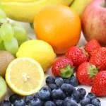 紫外線による活性酸素を減らす食べ物。朝はNGな食べ物とは?