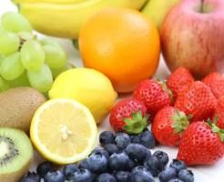 日焼け 紫外線 食べ物 対策 朝
