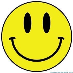 Telechargement Du Vecteur Gratuit Cute Sorry Smiley Illustration 141051 Cannypic