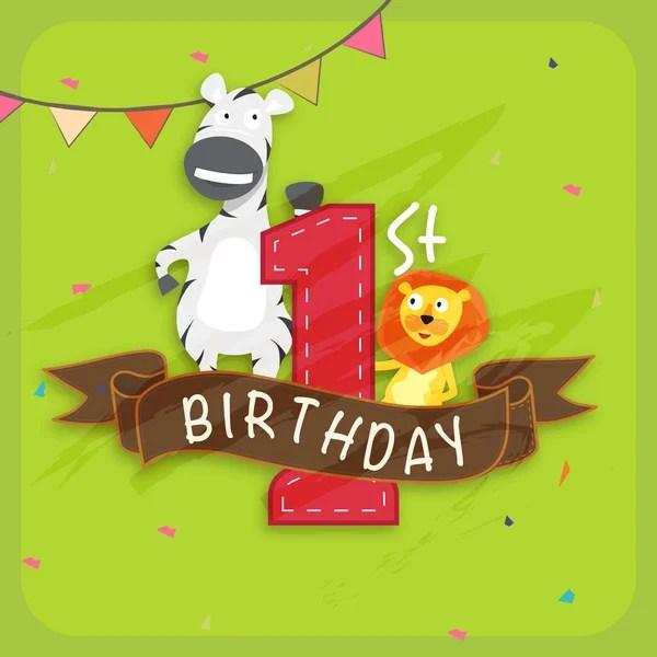 ᐈ bunny birthday invitation template