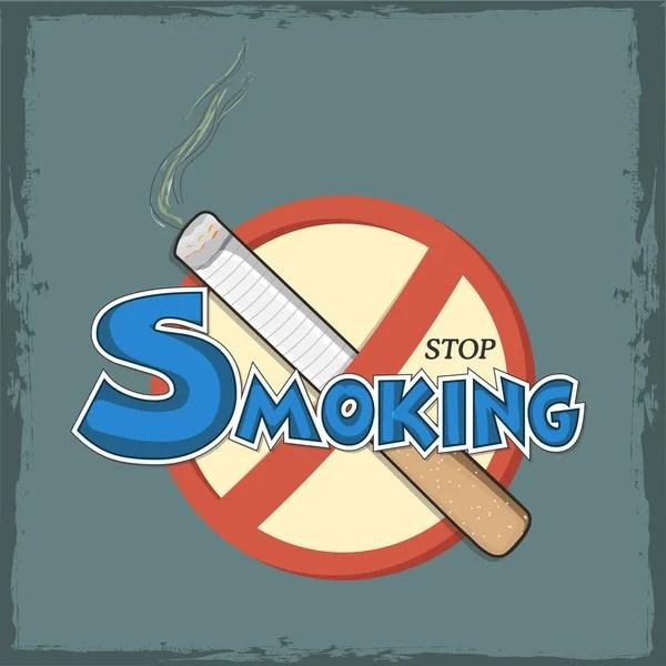 vector anti smoking images