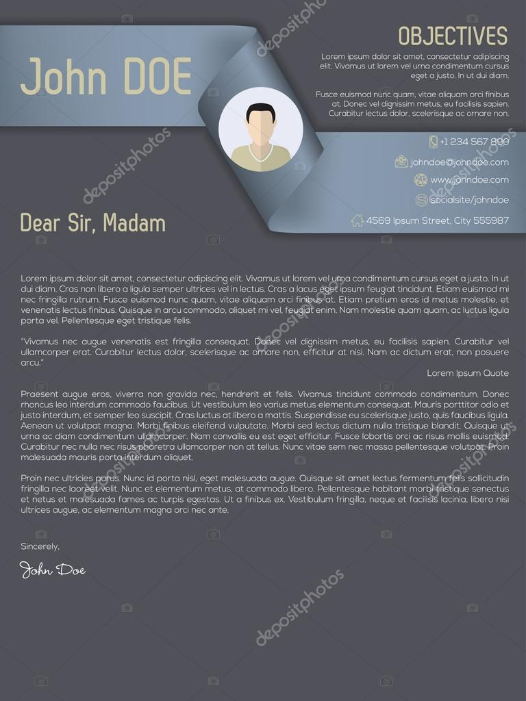 Telesales Agent Cover Letter