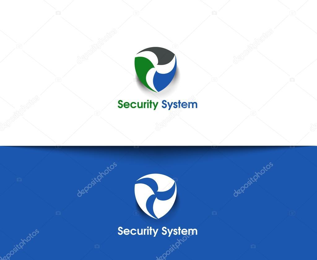 Web Security 410