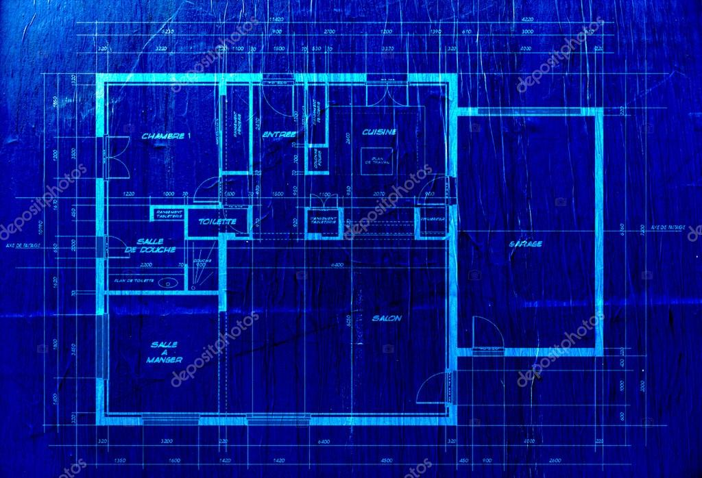 Building blueprint background malvernweather