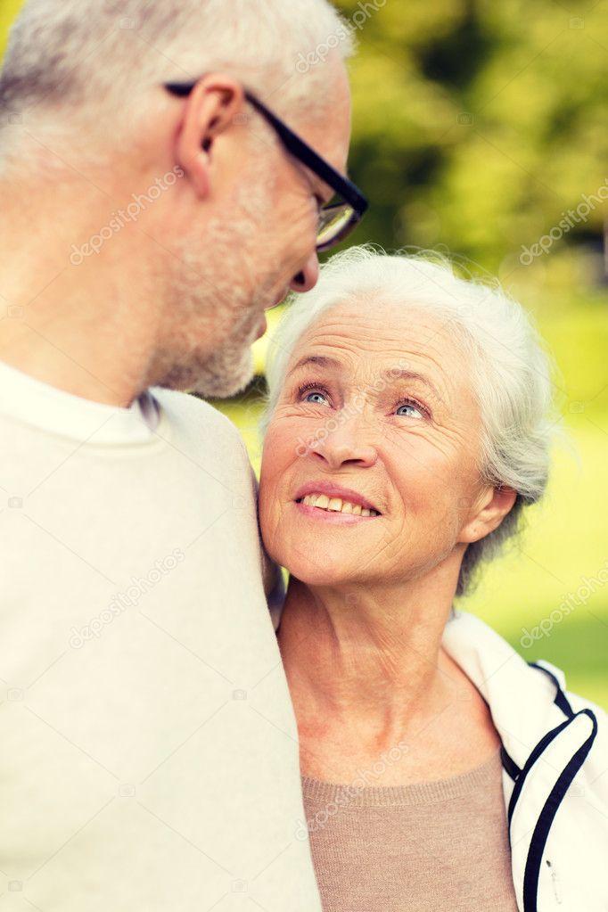 No Money Required Seniors Dating Online Websites Dating Online Site